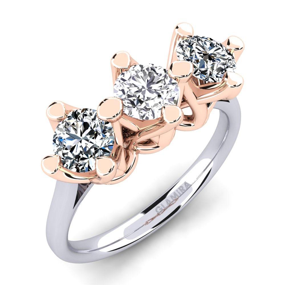 GLAMIRA Ring Gennarina