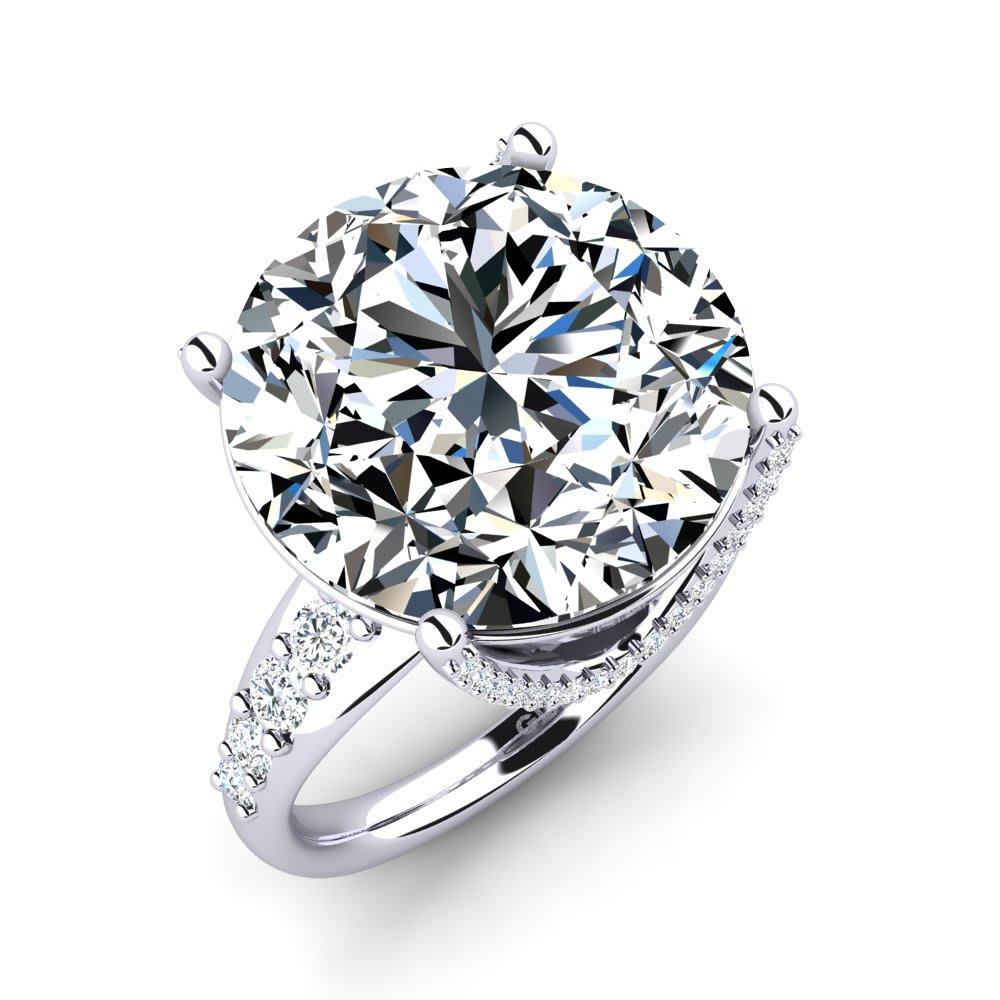 Glamira Ring Gerlindis