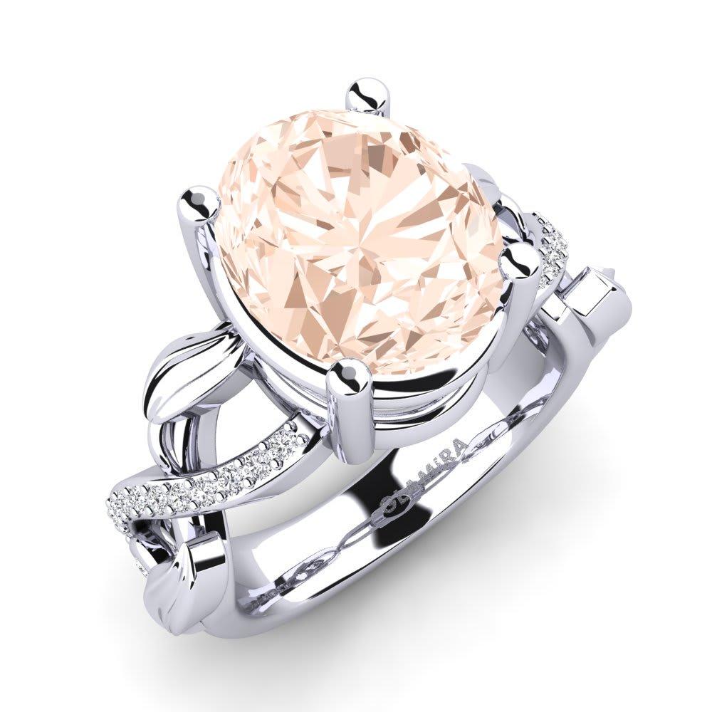 GLAMIRA Ring Adelaida