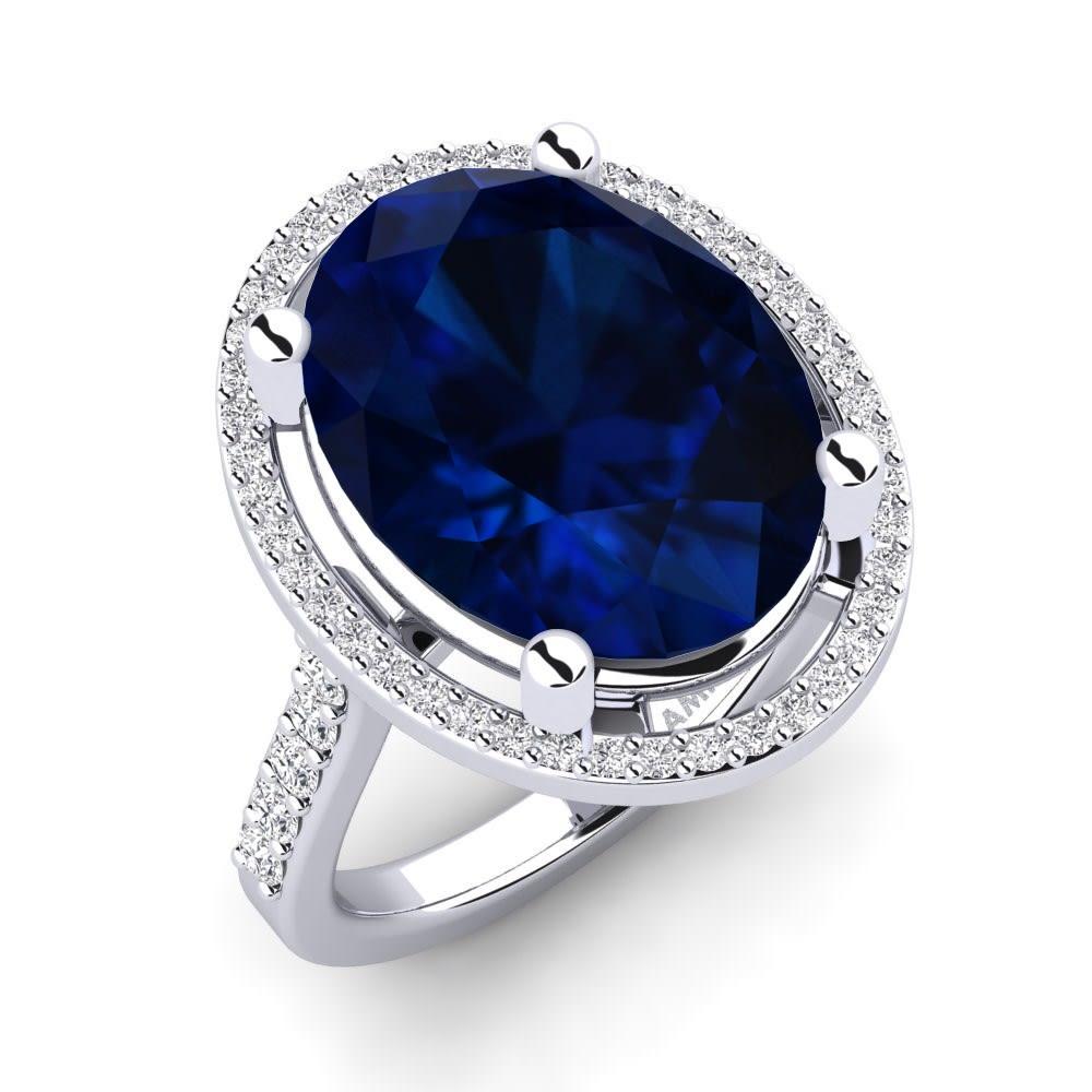 GLAMIRA Ring Amada