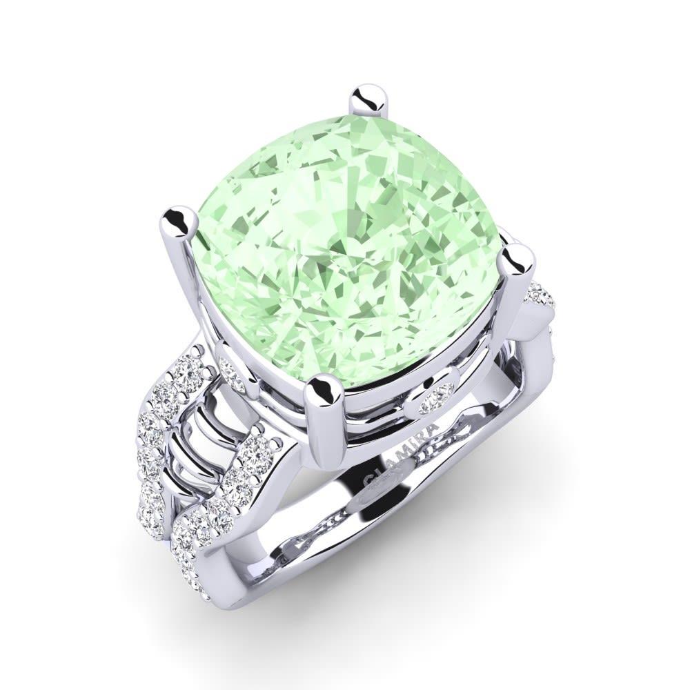 GLAMIRA Ring Anabel