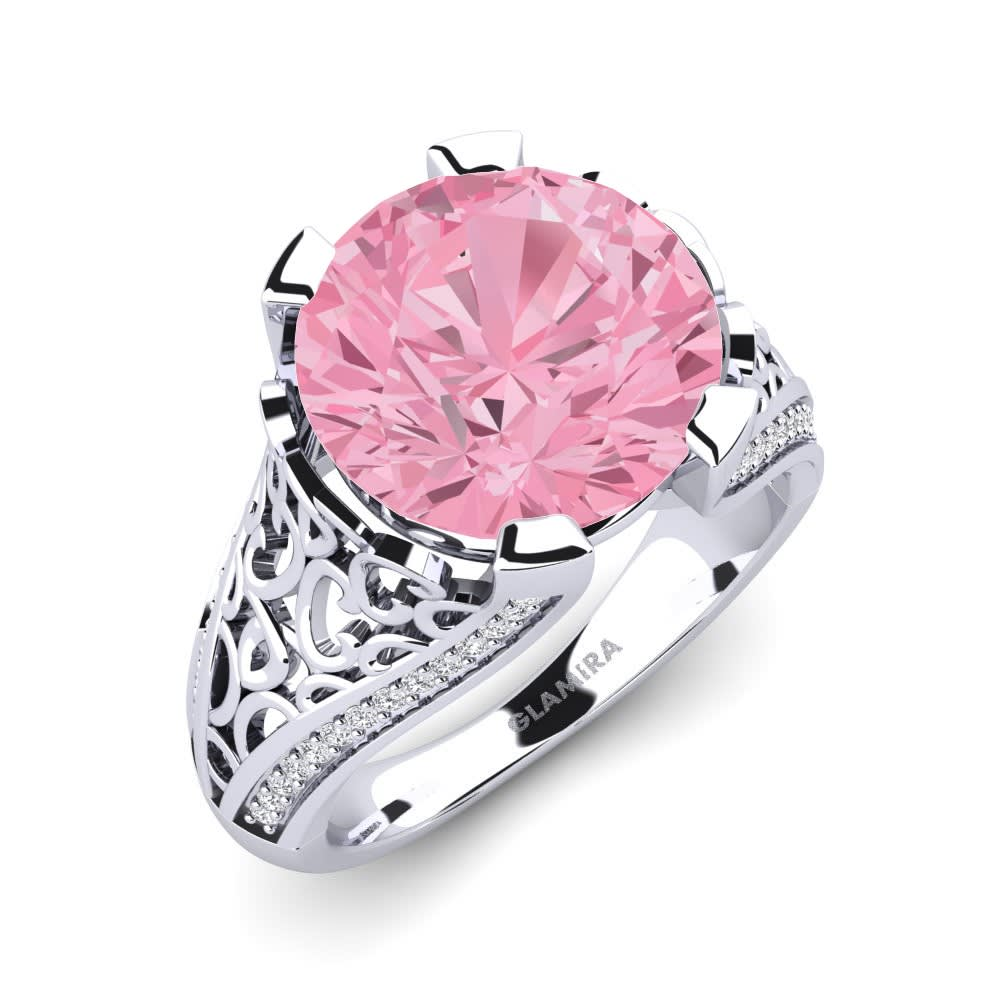 GLAMIRA Ring Betsey