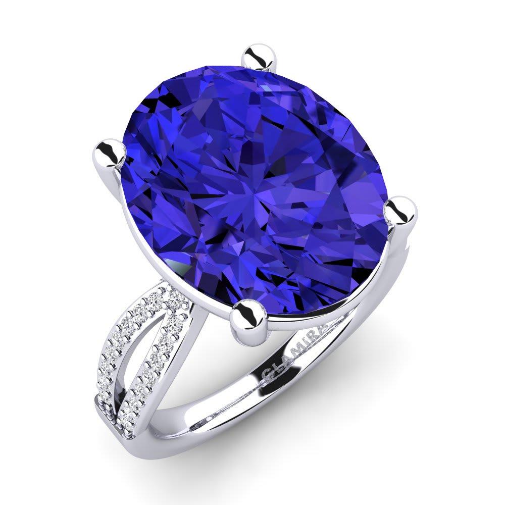 GLAMIRA Ring Brianne