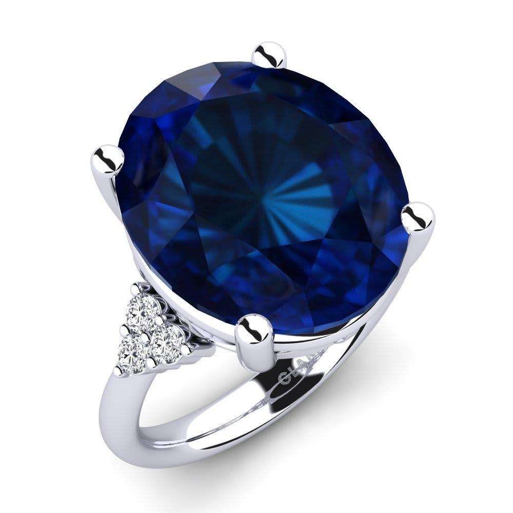 GLAMIRA Ring Chia