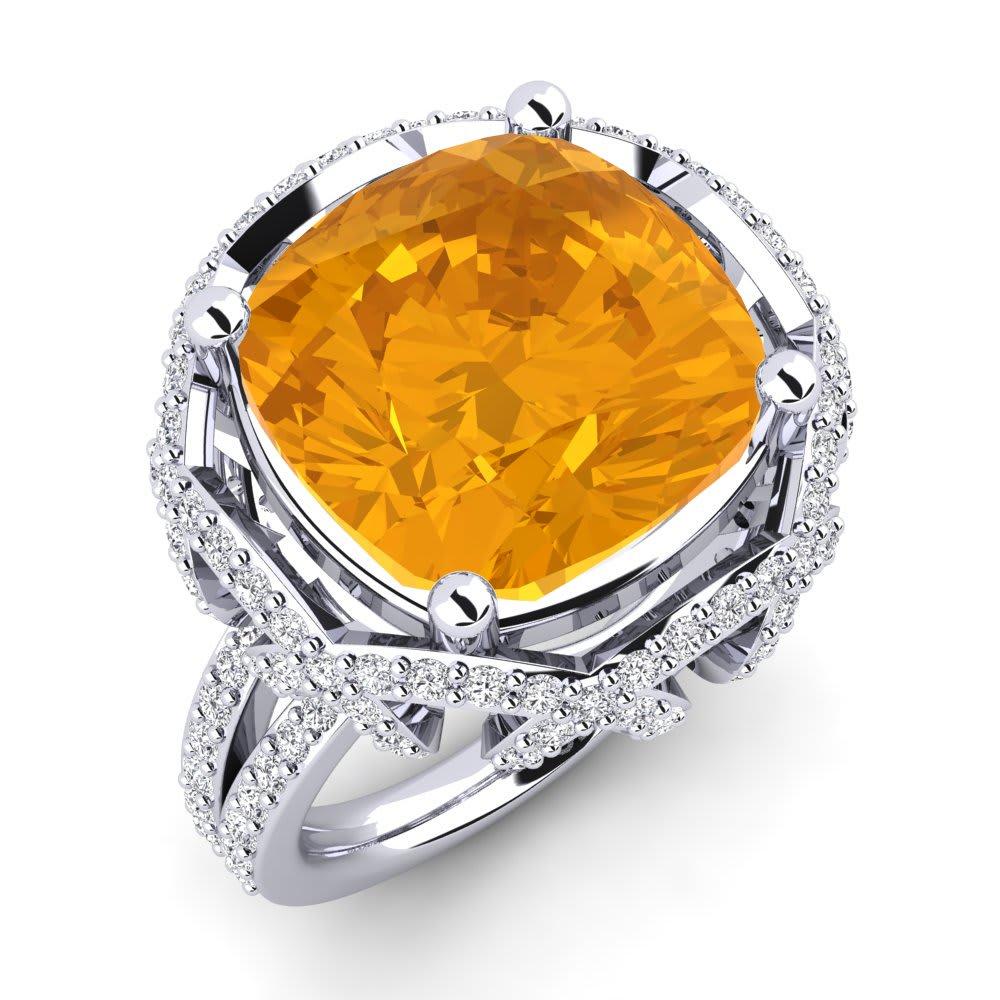 GLAMIRA Ring Delethia