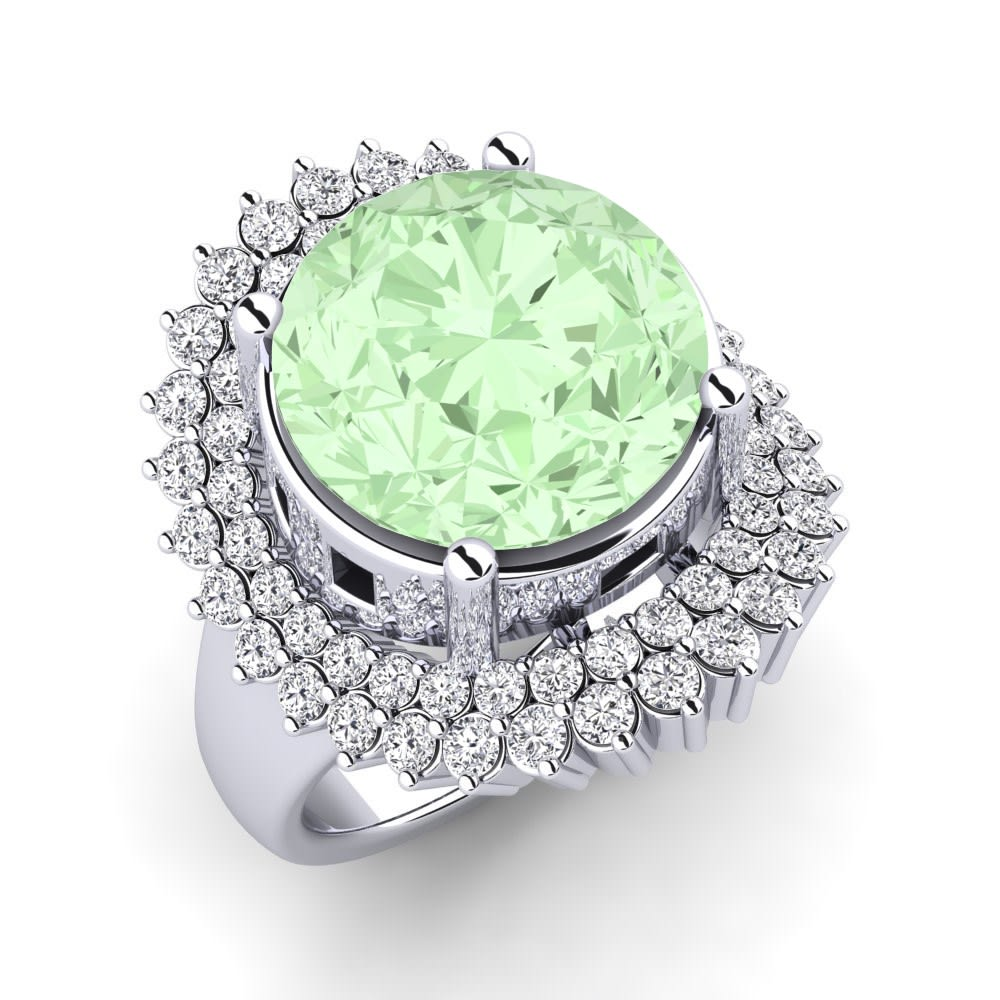 GLAMIRA Ring Egle