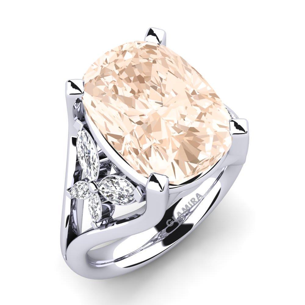 GLAMIRA Ring Fien