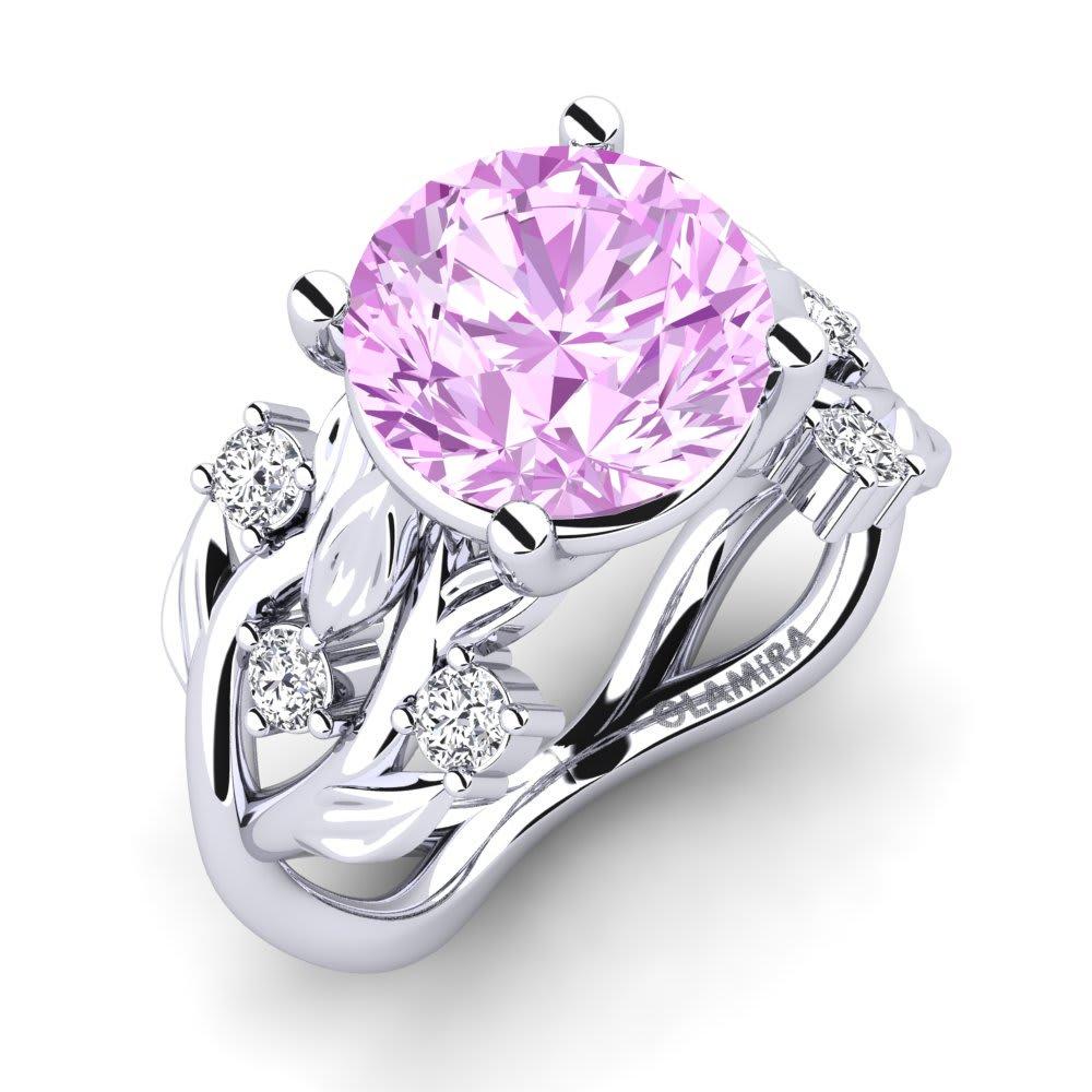 GLAMIRA Ring Iana