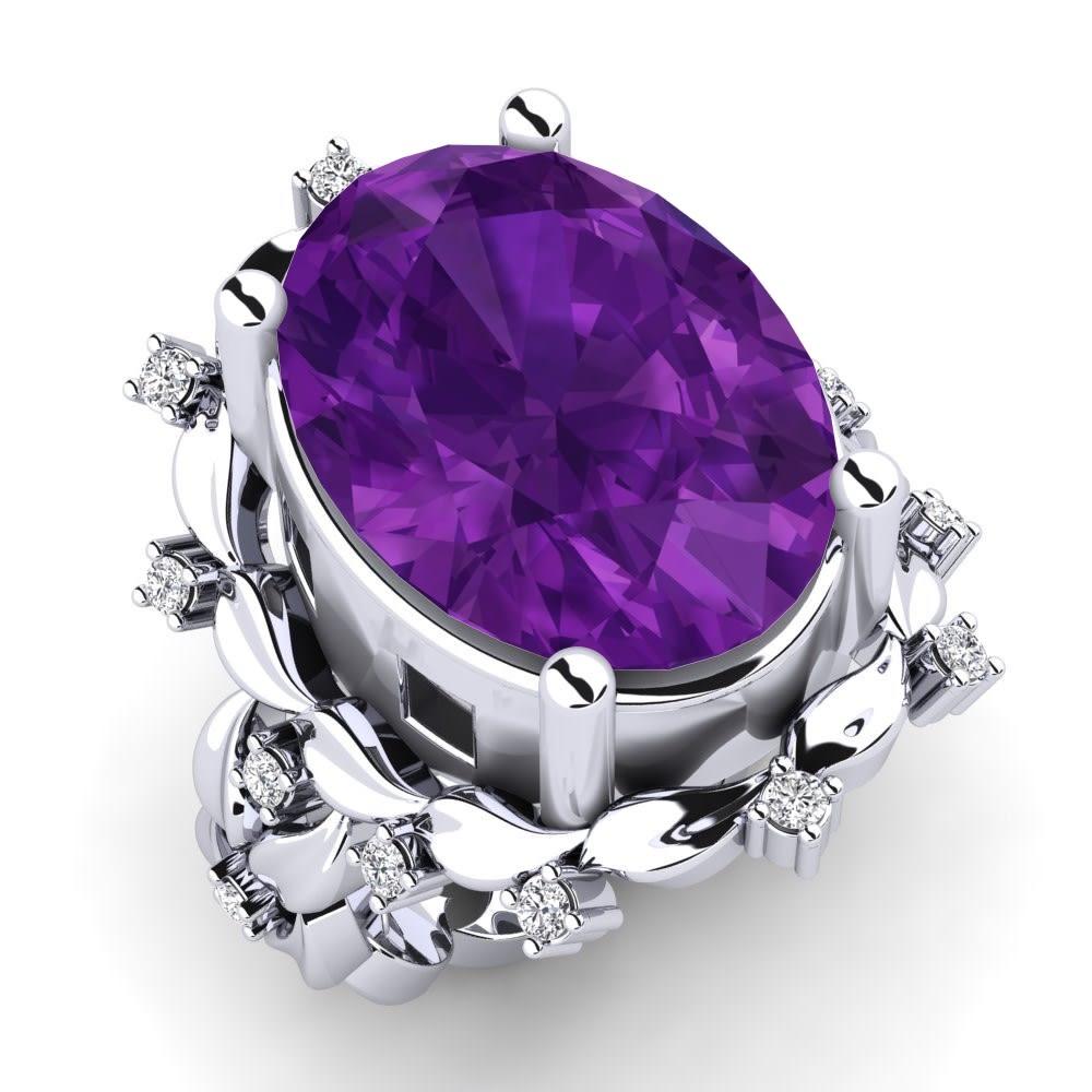 GLAMIRA Ring Kairi