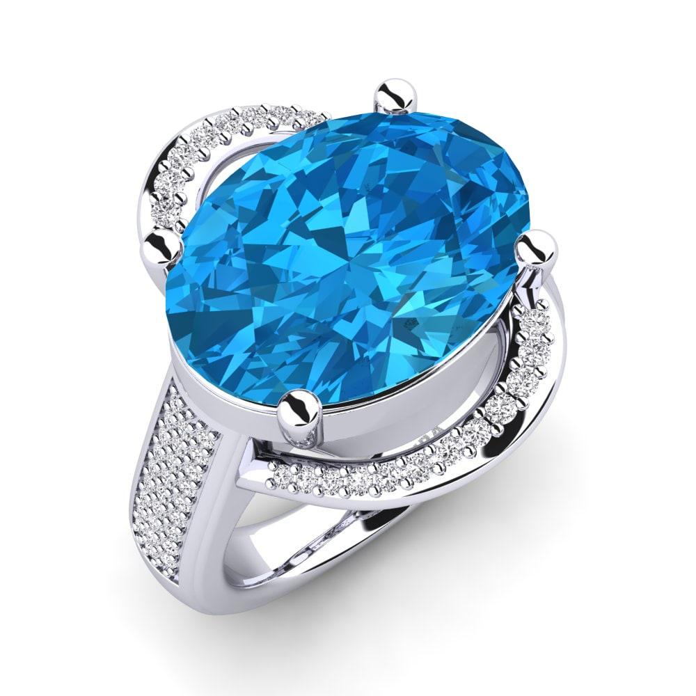 GLAMIRA Ring Lian
