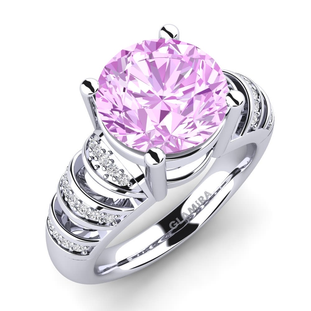 GLAMIRA Ring Neila