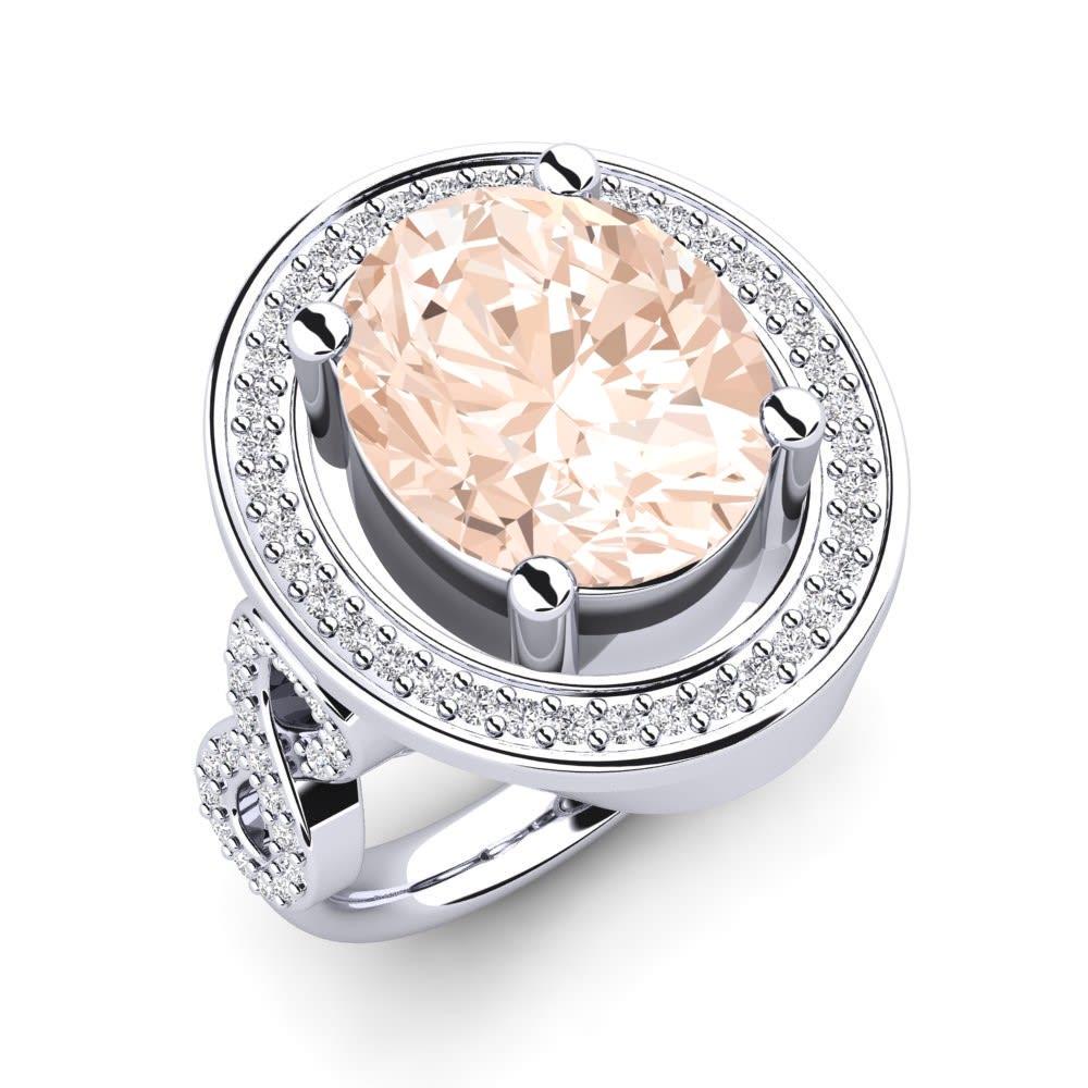 GLAMIRA Ring Solvida