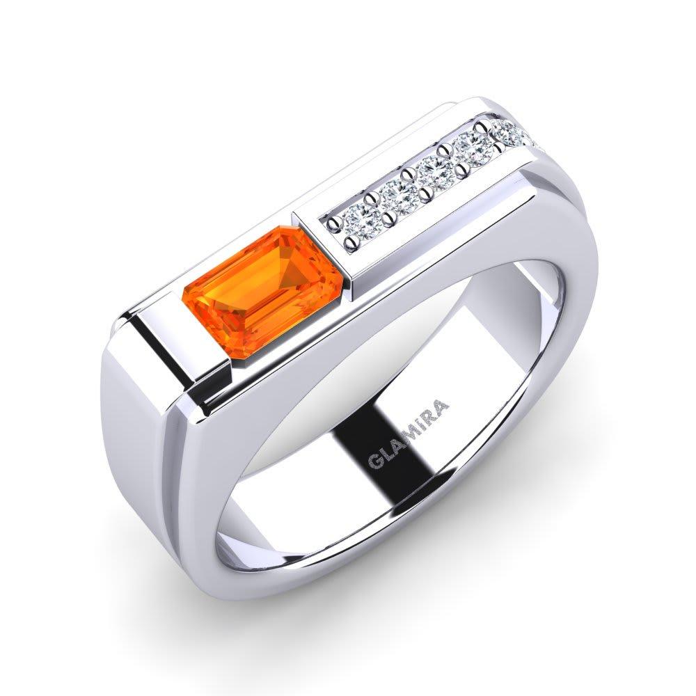 GLAMIRA Ring Gianni