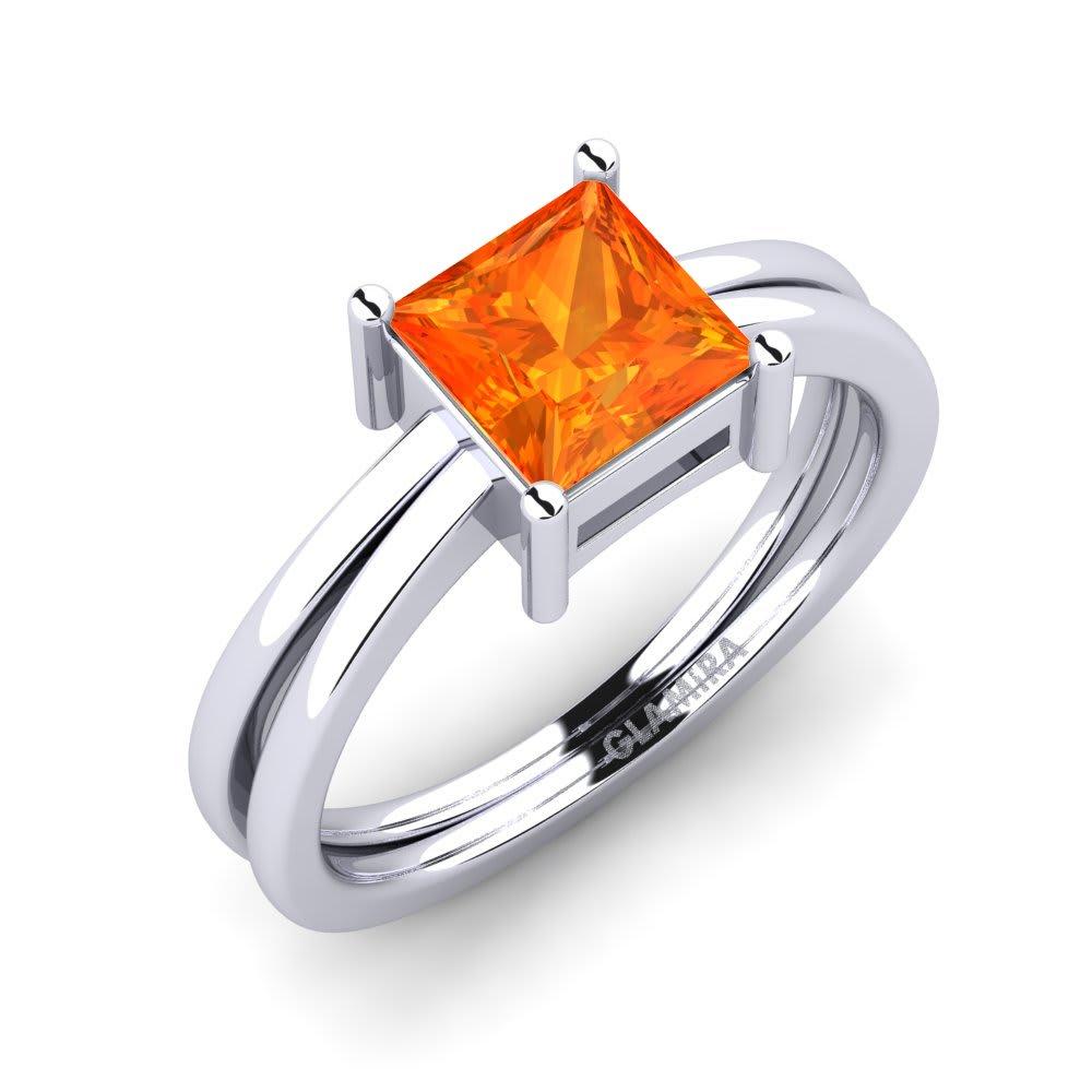 GLAMIRA Ring Gislind