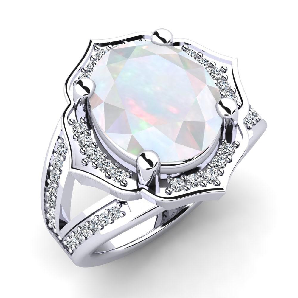 GLAMIRA Ring Gizella