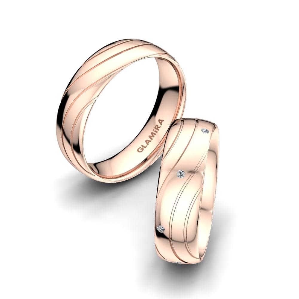 """24k yellow gold filled white sapphire splendid engagement chic bracelet 7/"""""""