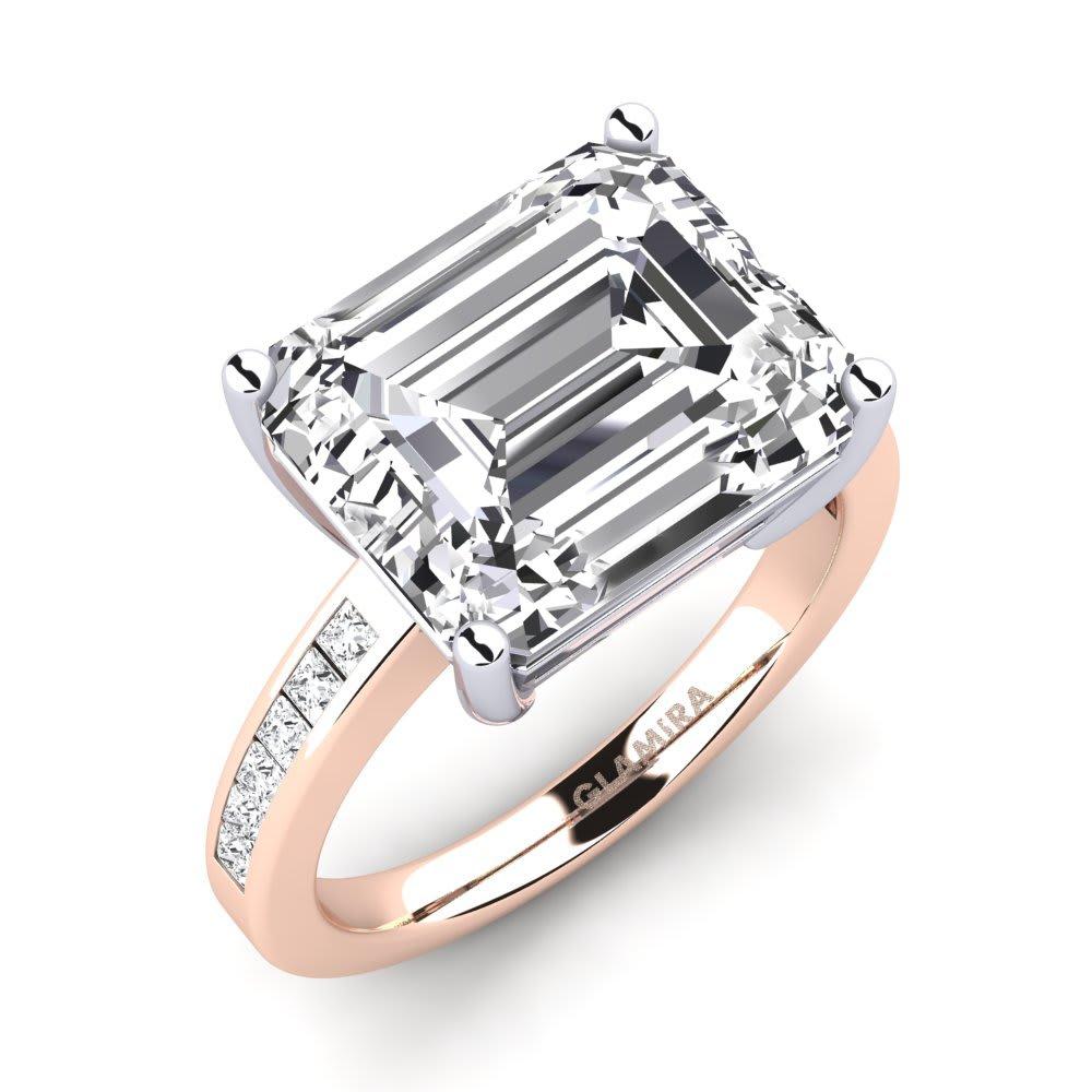 GLAMIRA Ring Gwenora