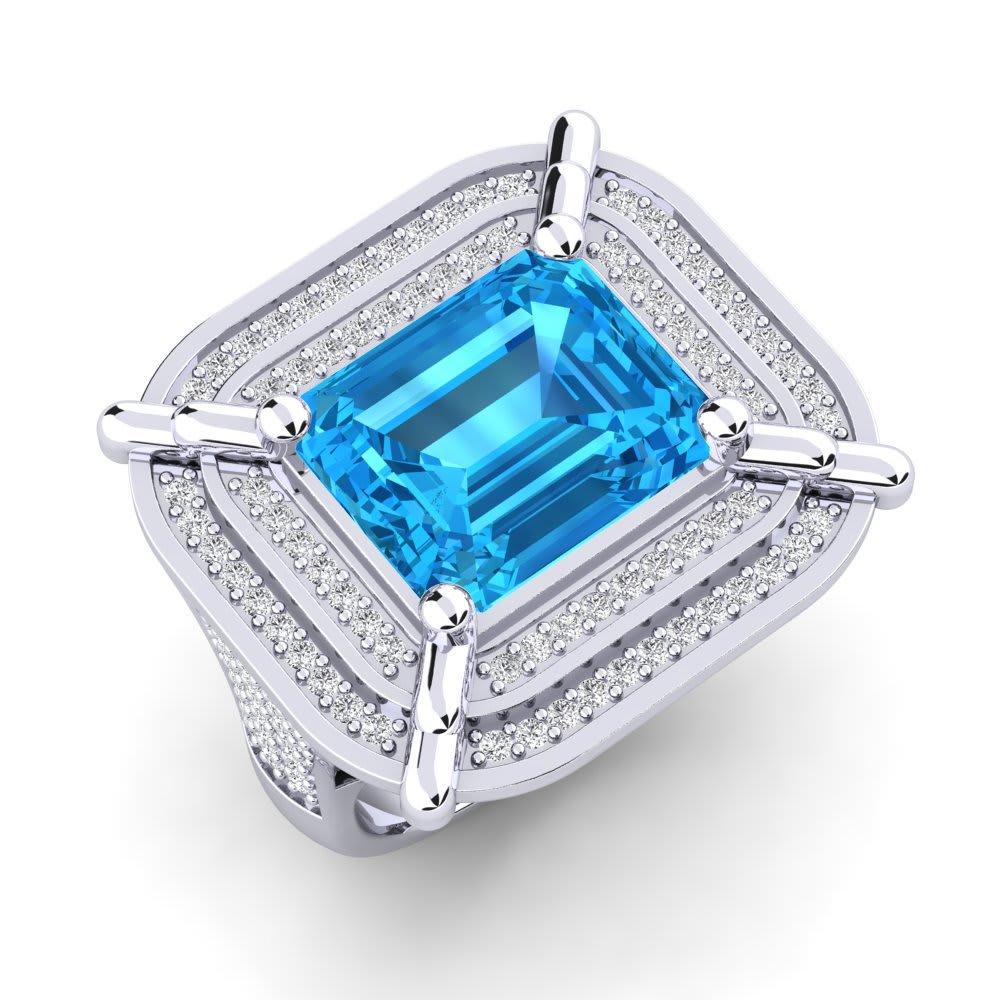 GLAMIRA Ring Haldis
