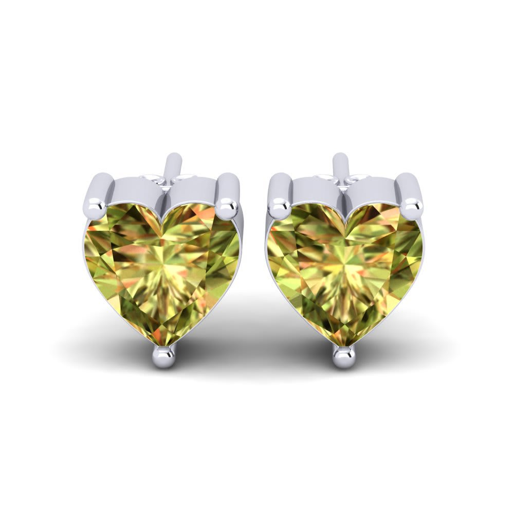 GLAMIRA Earring Hanvitha