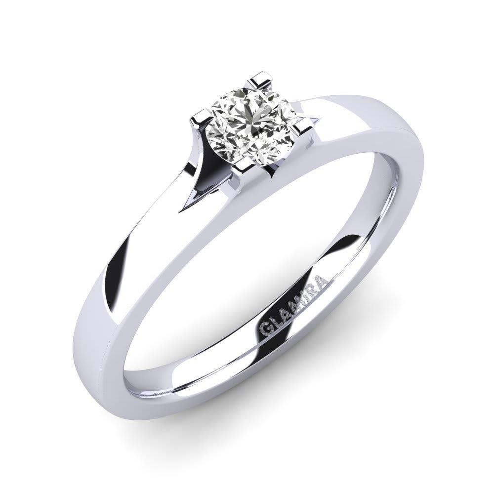 GLAMIRA Ring Henrietta