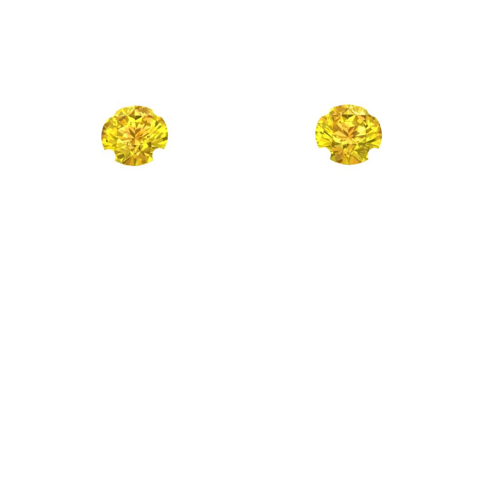 GLAMIRA Earring Inna