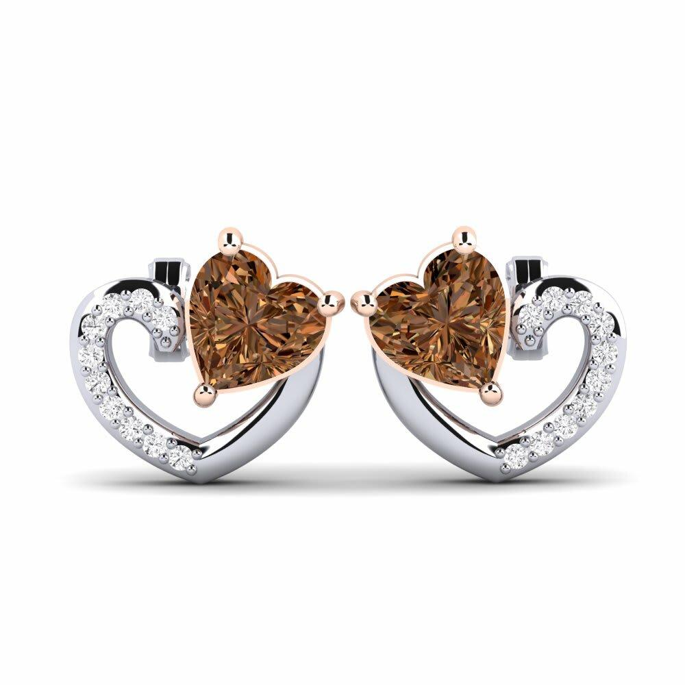 GLAMIRA Earring Janerica