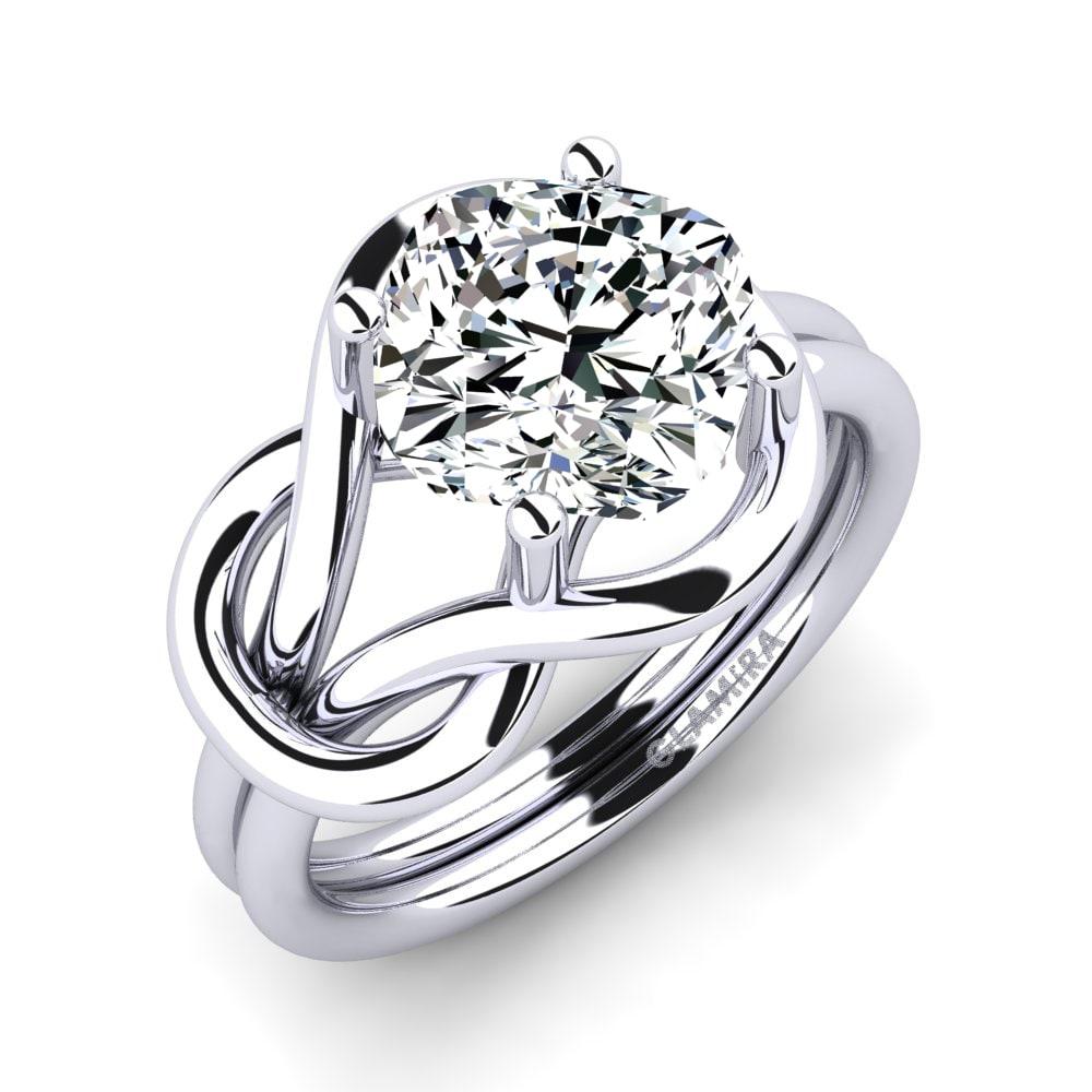 Glamira Ring Janessa