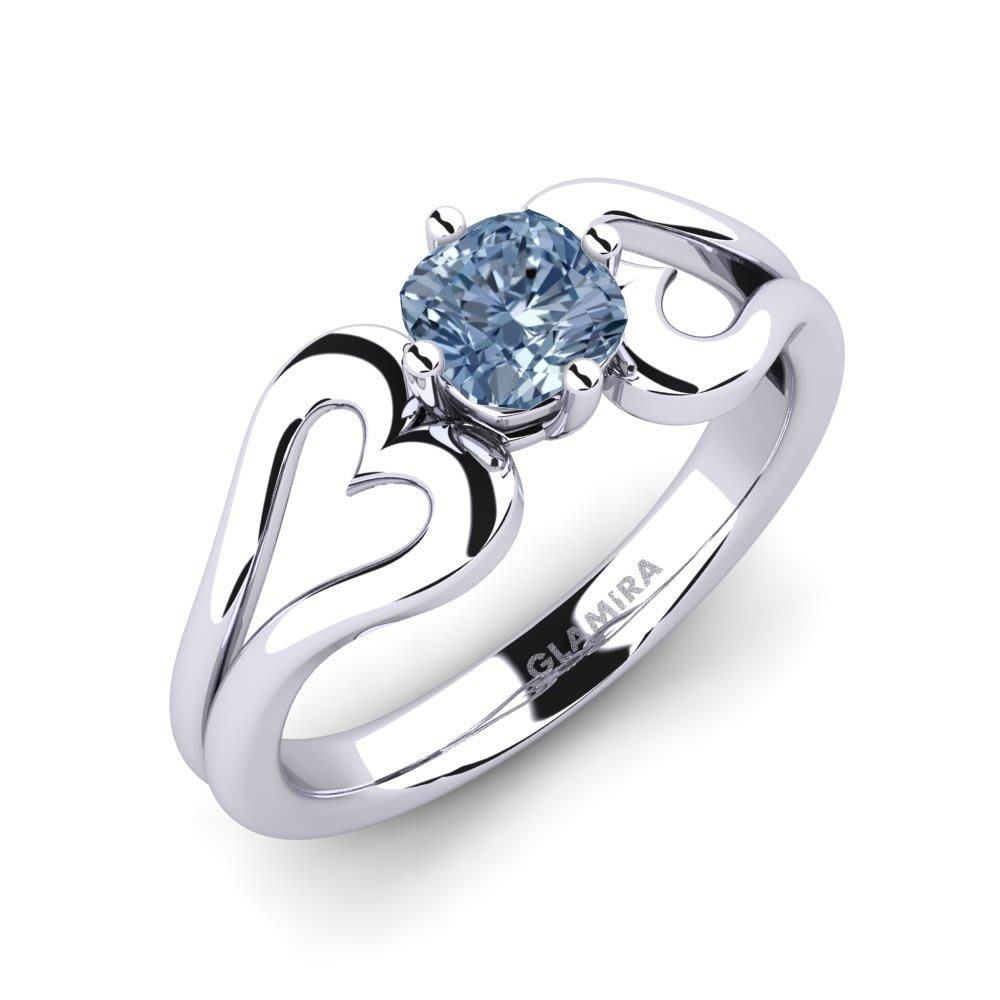 Glamira Ring Jeanitta