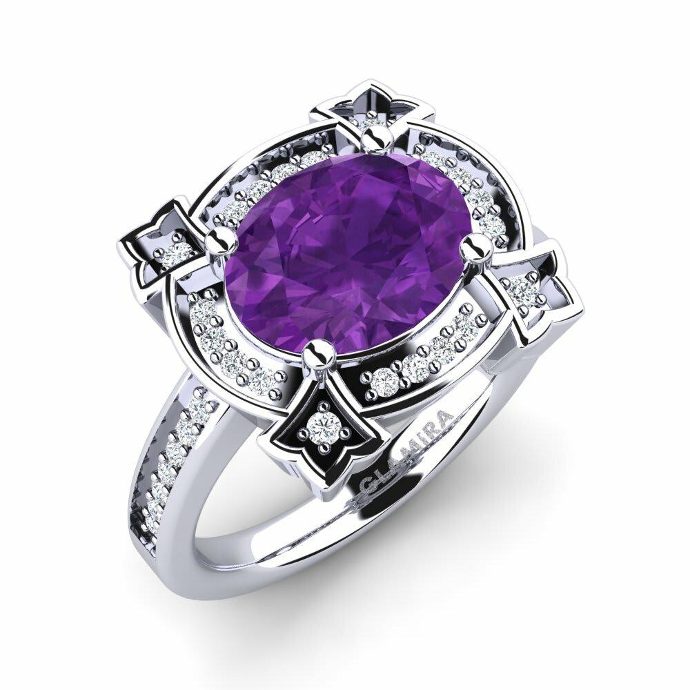 Glamira Ring Jenavecia
