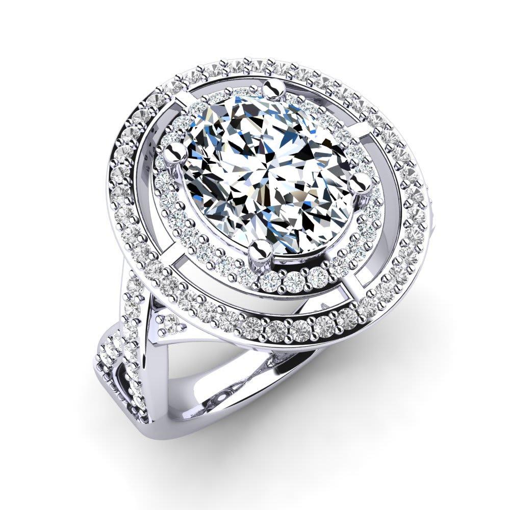 Glamira Ring Jendaya