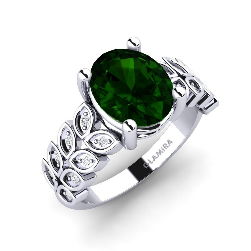 Glamira Ring Jennaliz