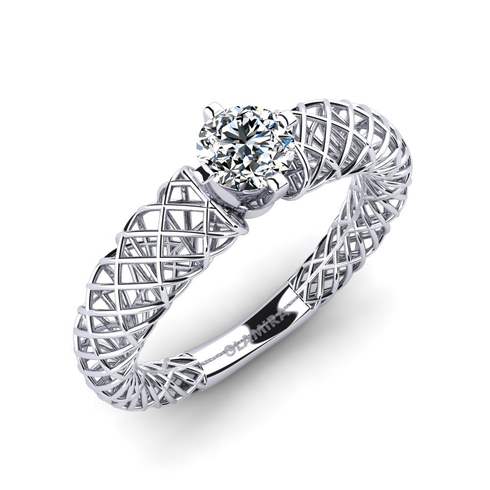GLAMIRA Ring Jennie