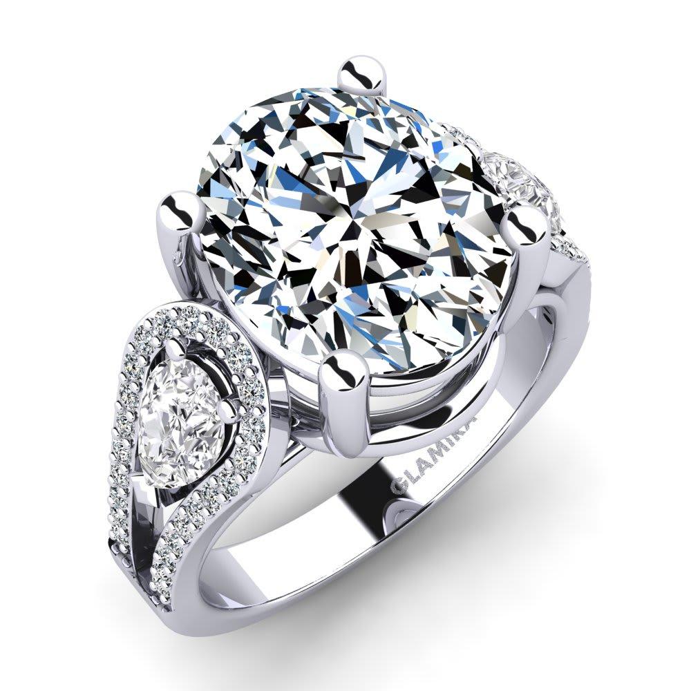 Glamira Ring Jensina