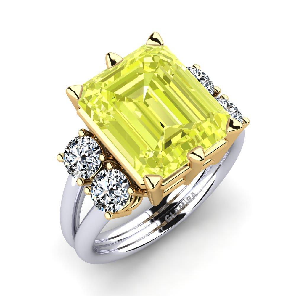 GLAMIRA Ring Jensine