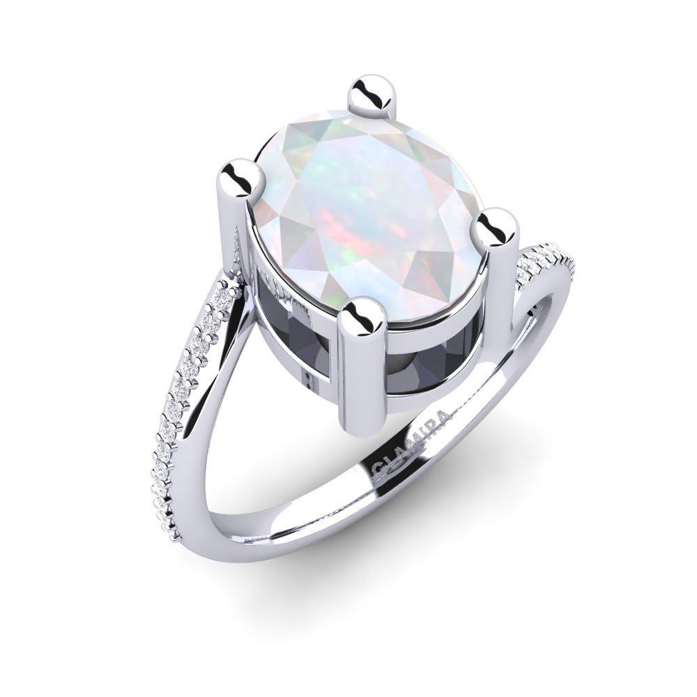 Glamira Ring Jentrey