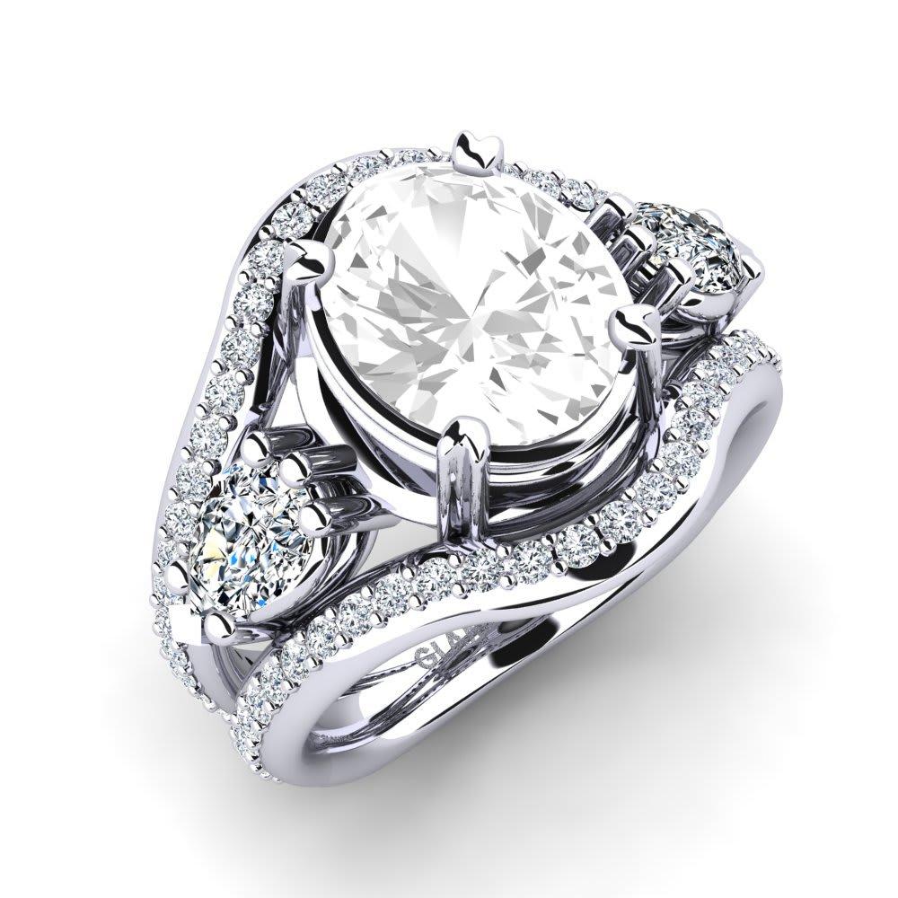 Glamira Ring Jescolyn