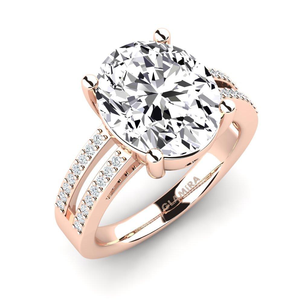 GLAMIRA Ring Jesimar