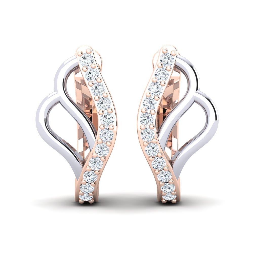 GLAMIRA Earring Jess