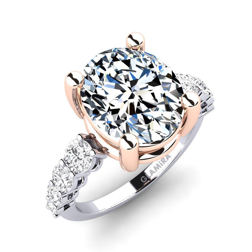 Glamira Ring Jeylianis