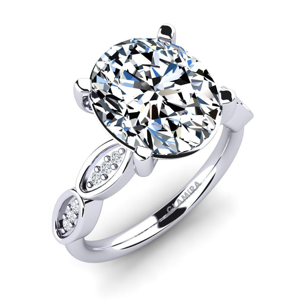 Glamira Ring Jidenna