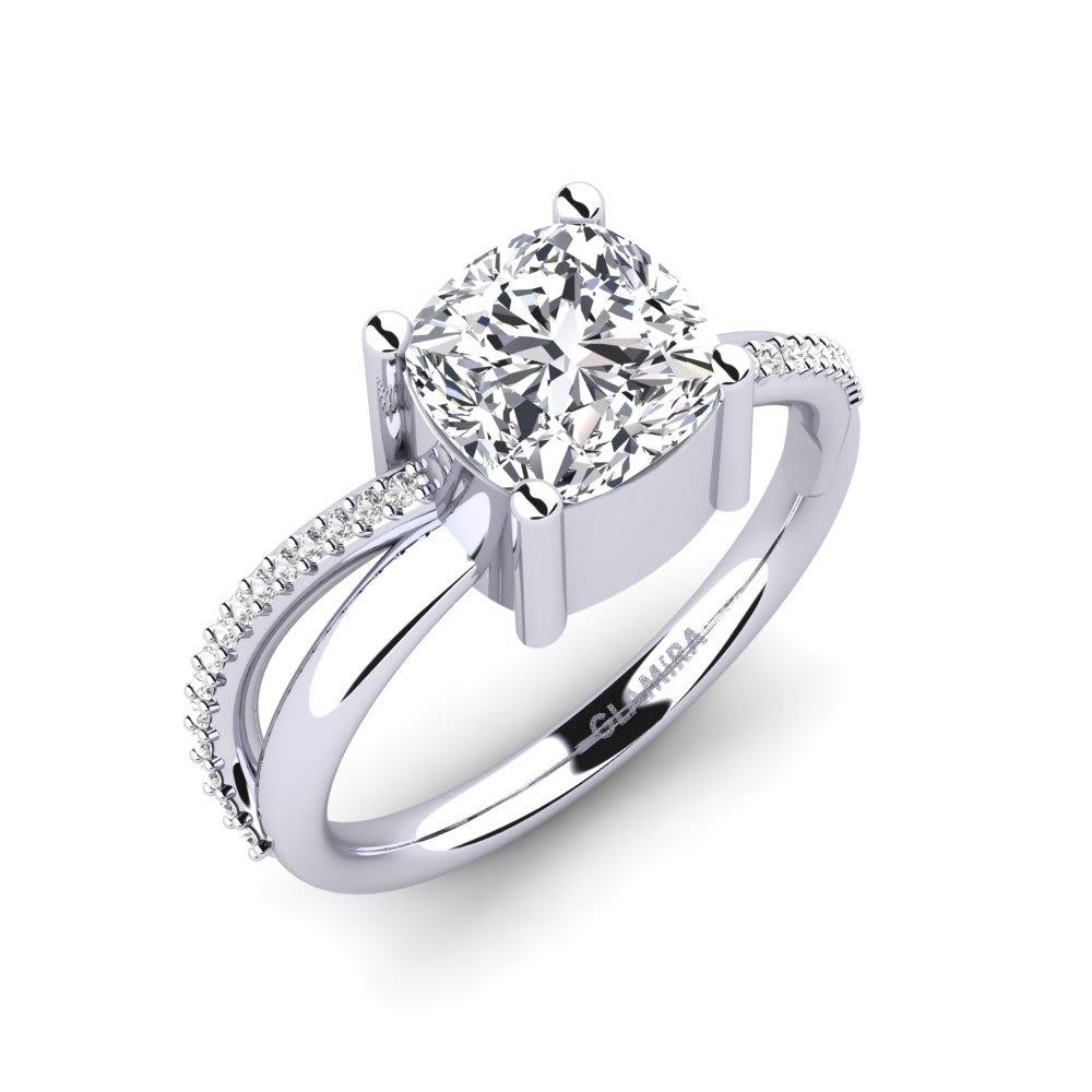 Glamira Ring Jimena