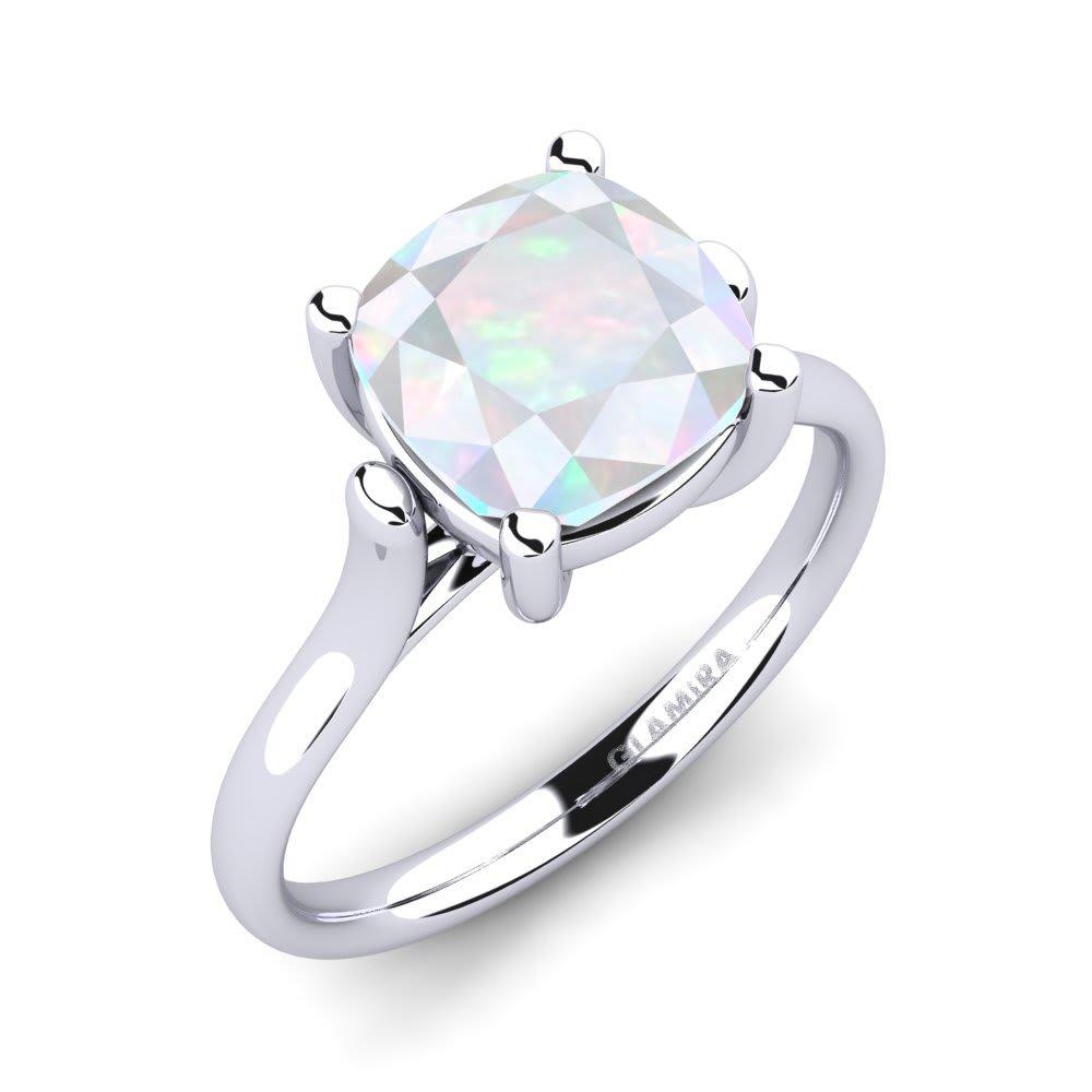 GLAMIRA Ring Jinella