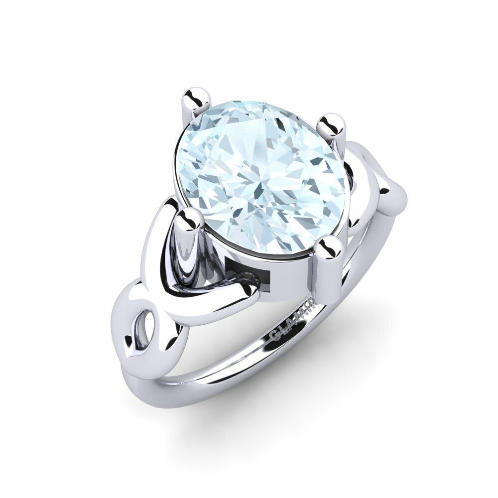 Glamira Ring Joalis