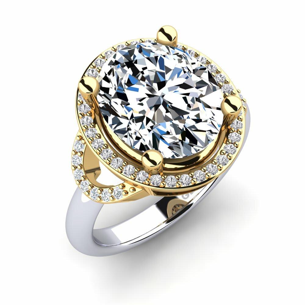 Glamira Ring Jocarol