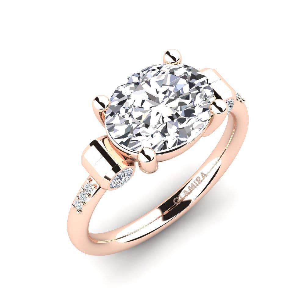 Glamira Ring Jolivette