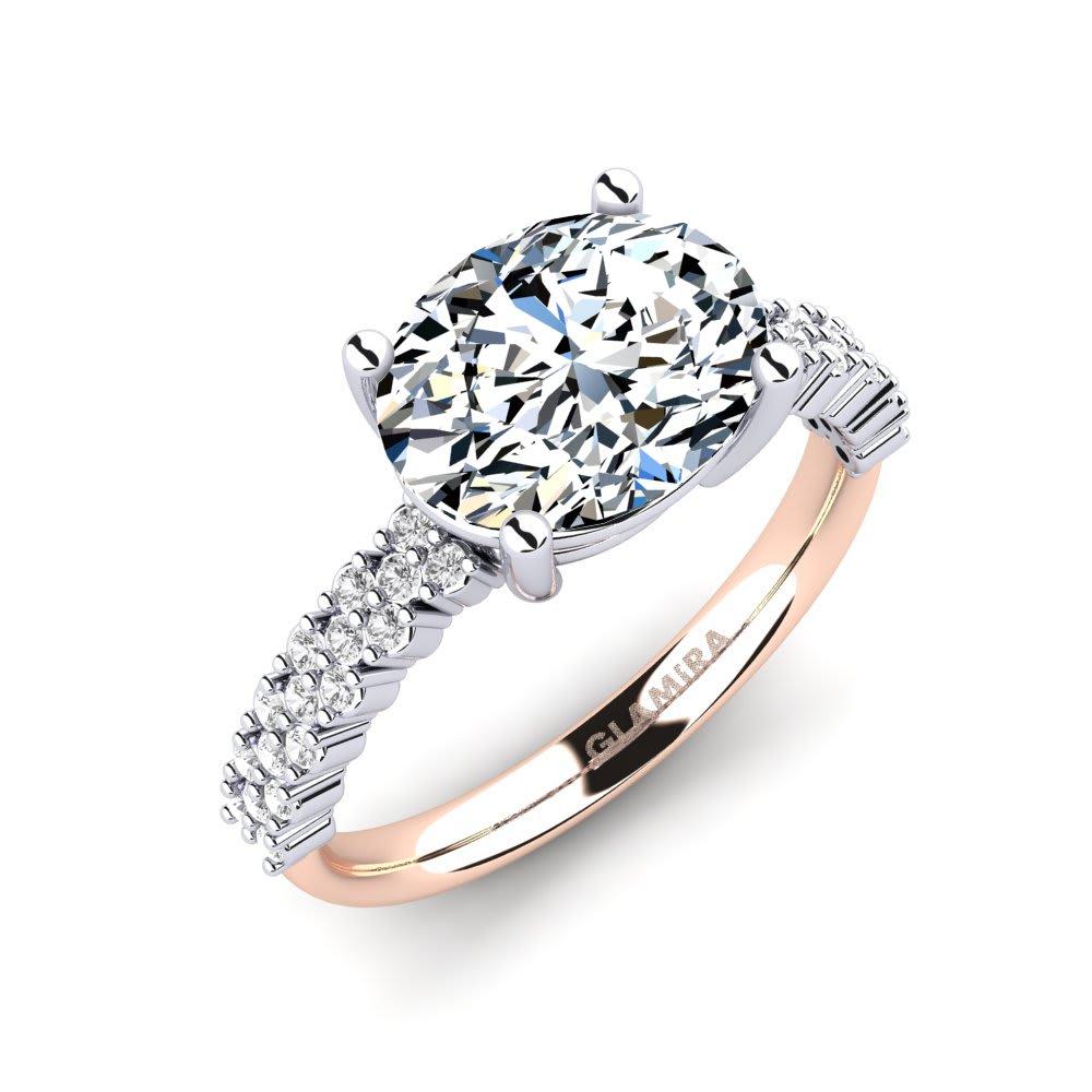 Glamira Ring Jolyssa