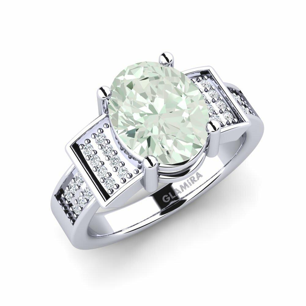 Glamira Ring Jonalee