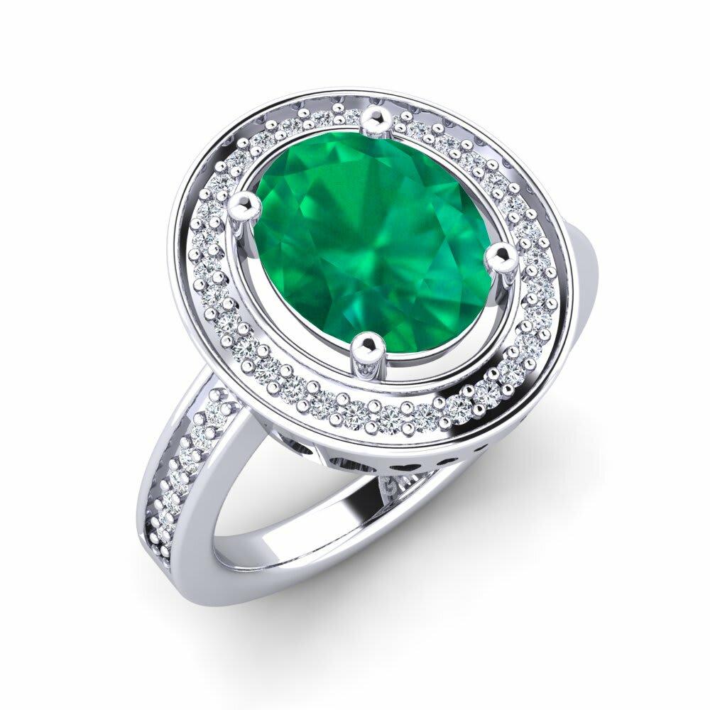 Glamira Ring Jonaris