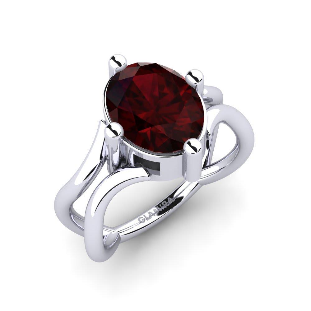 Glamira Ring Joncie