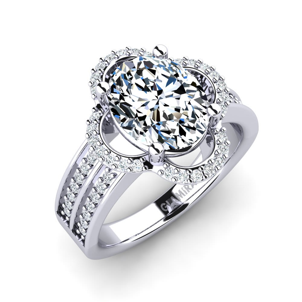 Glamira Ring Joretta